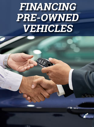 Used cars for sale in New Britain